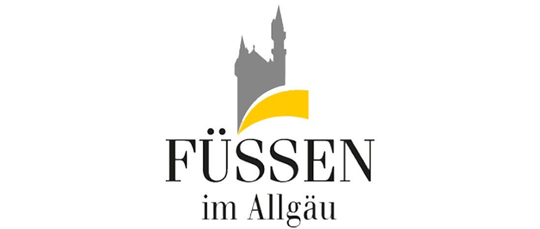 Fussen
