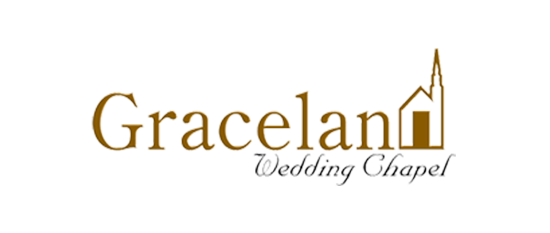 Graceland wedding chapel